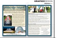 Graphic-Design7