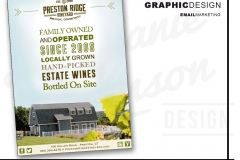 Preston-Ridge-Vineyard-Email