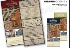 Preston-Ridge-Vineyard---Rack-Cards