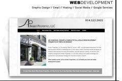 Amber-Properties