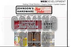 web-development-WATERFORD