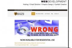 web-development-groton