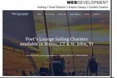 web-development-new-london