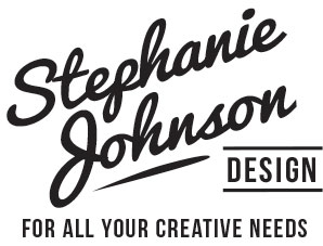 Stephanie-Johnson-Design